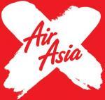 AirAsia X promo! London to Kuala Lumpur, round trip from £259 (inc tax)