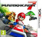 Mario Kart 7 - 3DS - £27.99 @ The Game Collection
