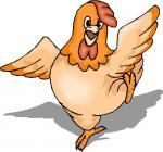 Tesco 515g packs of Chicken £6 BOGOF @ Tesco