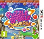 Puzzle Bobble Universe (3DS) for £10.95 @ The Game Collection