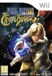 Final Fantasy Crystal Chronicles: Crystal Bearers (Wii) for £9.99 @ The Game Collection