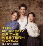 The Playboy of the Western World @ London Old Vic