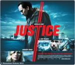 sky justice screening for the 15-11-11