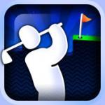 Super Stickman Golf is FREE @ iTunes