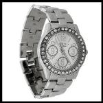 Identity London Ladies watch £7.50 @ Amazon currently £14.99 in Argos