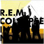REM - Collapse Into Now: Special Edition Digipack CD £3.80 @ amazon