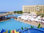 7 nights 5* Half Board North Cyprus including Transfers, 20kg  Luggage and inflight meals Departs from Manchester or London various dates £249@Travelzoo