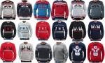 Stylish and Sexy Christmas Jumpers - various styles and sizes only £19.99 + delivery at London knitwear Gallery on Ebay