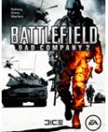 Battlefield: Bad Company 2 Digital Deluxe Edition (PC Download) @ Direct2Drive £3.75 (8.24% TCB)