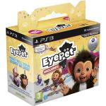 eye pet ps3 includes camera and magic card £18.99 @ play.com