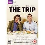 The Trip 2 x [DVD] set £5.47 delivered @ Amazon