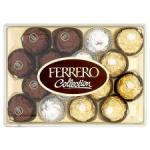Ferrero Collection T16 168G @ Tesco online