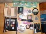 £15 del FOR ALL  - WANT IT TO GO, BEAUTY ITEMS/MAKE UP/COSMETICS/PERFUME
