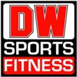 20% off Everthing at DW sports for all gym members this weekend