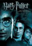 Harry Potter Collection - Years 1-7 Box Set at Tesco Entertainment £20