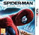 Spider-Man: Edge of Time (Nintendo 3DS) Delivered for £14.95 @ The Hut (£13.45 with Code)