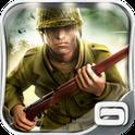 Brothers In Arms 2 free on android