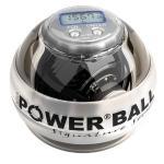 Powerball Neon White Pro Signature - £14.99 @ Amazon