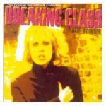 Hazel Oconnor  -  Breaking Glass: Original Soundtrack CD £2.99 delivered @ play