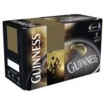 Guinness Draught 10x440 £7 @ Asda , RRP 13.98 (£14)