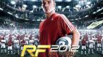 Real Football 2012 Free for Apple os.