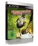 Earth Defence Force: Insect Armageddon (PS3) £7.85 @ shopto.net