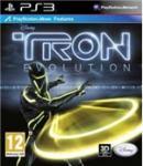 Tron Evolution (PS3) £7.99 @ Base.Com