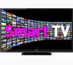 "SHARP LC60LE636E 60"" Full HD LED TV, Freeview HD Tuner, 100Hz & Smart TV Features + 5 Years Warranty- £999.00 +5% Quidco@ Sharpdirect"