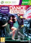Dance Central (Kinect compatible) for Xbox 360 - £13.95 delivered @ The Game Collection