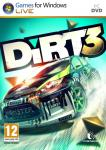 Dirt 3 £6.95 [PC] @thegamecollection.net