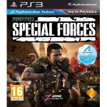 SOCOM: Special Forces - Move Compatible (PS3) £9.99 @ comet