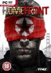 Homefront (PC) for £4.95 @ The Game Collection