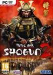 Total War: Shogun 2 (PC) - £7.95 @ TheGameCollection