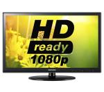 """SAMSUNG UE40D5003 40"""" Full HD LED TV £599.00  £399.00  Save a total of £200.00 @Currys"""