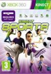 Kinect Sports for £16.95 @ The Game Collection