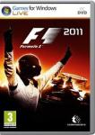 F1 2011 pc The Game Collection £12.95