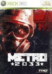Metro 2033 (Xbox 360) for £6.95 @ The Game Collection