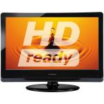 "GOODMANS LD2212 REF 22"" LCD TV (REFURBISHED) - Comet Ebay - £89.99"