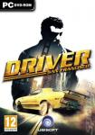 Driver: San Francisco (PC version) £6.89 in BestBuy closing down sale *Instore only*