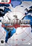 Conflict Global Storm (PC DVD) Preowned 95p at the Game Collection