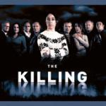 The Killing (Danish) Season 1 £14.99 on iTunes