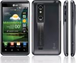 LG P920 Optimus 3D Unlocked £299.99 Delivered @ ECELL / Ebay