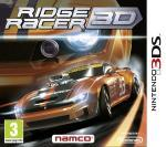 Ridge Racer 3D (3DS) @ Best Buy Enfield £7.99 - Possibly At Other Best Buys Too