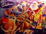 Cadbury Selection Boxes: 10p each @ Sainsburys (Instore Only)