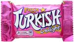 Asda instore Frys Turkish Delight, Mars Planet, Revels, Minstrels, Rolo, Guzzle Puzzle etc £0.10