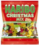 Haribo Christmas Mix BIG 225g Bags now 25p @ Tesco Instore