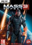 Mass Effect 3 (PC) @ The Game Collection  -  £27.75