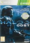Halo 3: ODST - Classics (Xbox 360) for £9.95 @ The Game Collection + Quidco