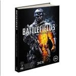 Battlefield 3: Collector's Edition: Prima's Official Game Guide | Hardback £10.50 @ SpeedyHen /Play