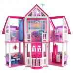 barbie california dream house 84.99 @ smyths toy shop free delivery